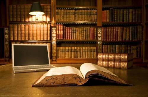 """Юридическая Инициатива - это """"переведенные"""" на понятный язык законы и подзаконные акты, с которыми вы сталкиваетесь каждый день."""
