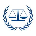 Юридическая Инициатива - законы для людей